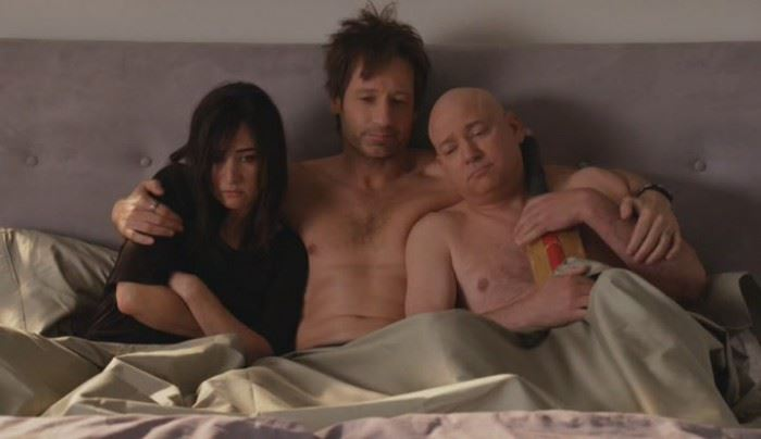 Californication_S04E02_PREAiR_XviD-NoGRP__004655_19-17-47__JPG