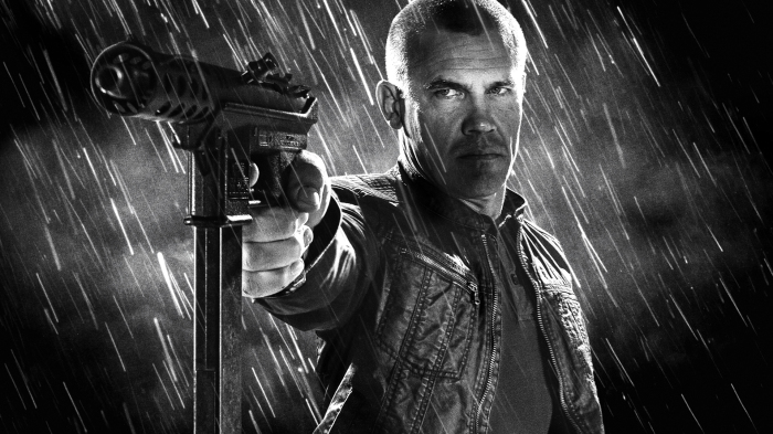sin-city-a-dame-to-kill-josh-brolin-1920x1080