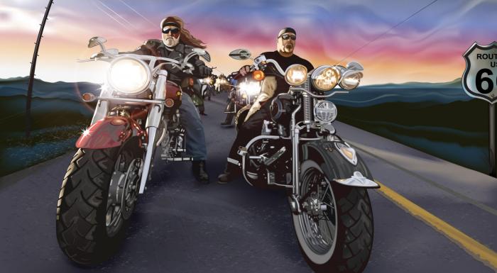 Bikers-1800x2880