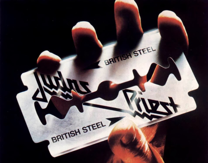 Judas_Priest-British_Steel-Frontal