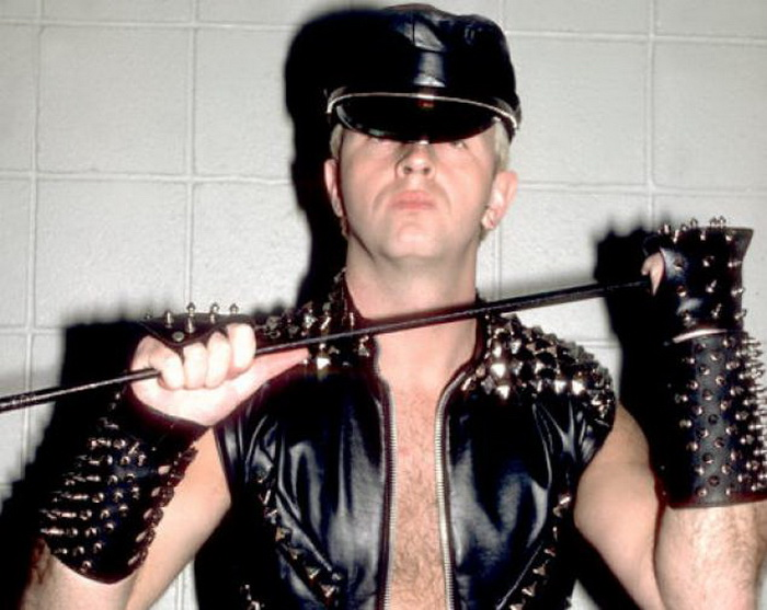 alg-judas-priest-rob-halford-jpg