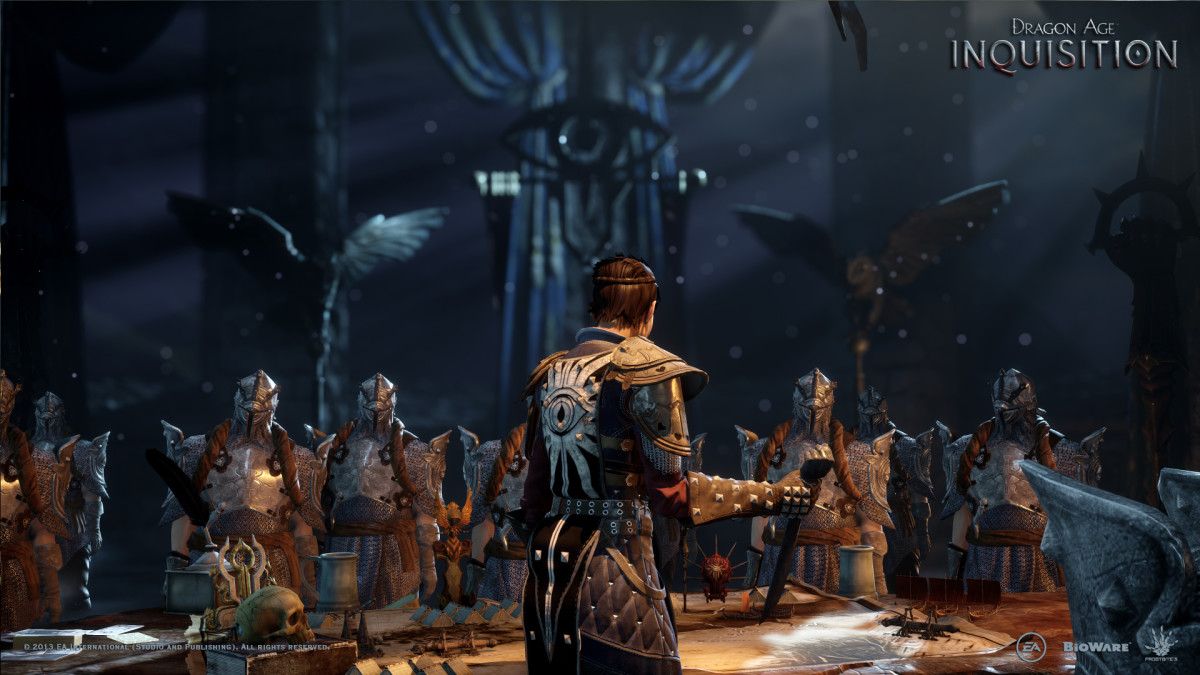 Dragon_Age_3_Inquisition (10)