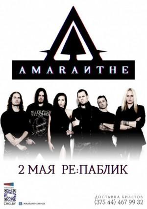 20150502_amaranthe