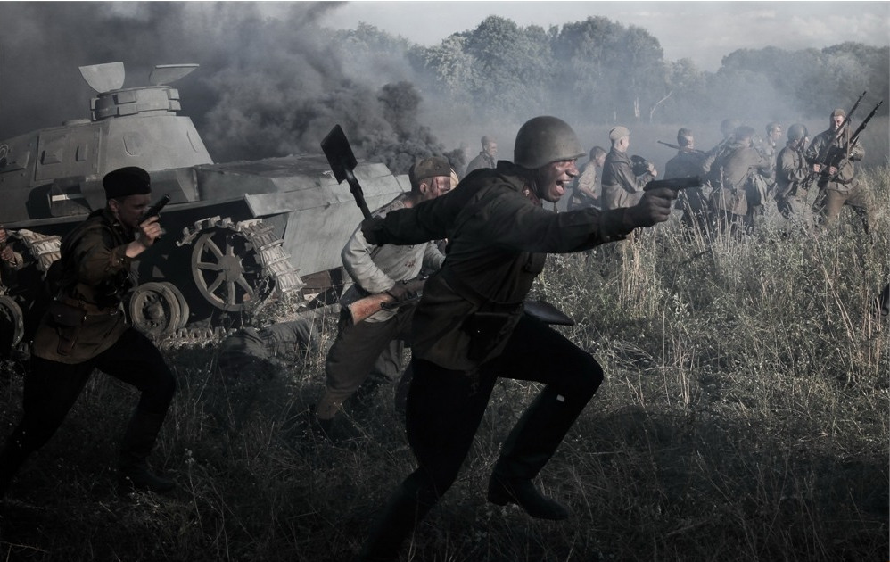 Брестская_крепость
