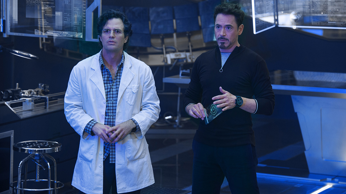 avengers-age-of-ultron-mark-ruffalo-and-robert-downey-jr-wallpaper-top-ten-bro-mances