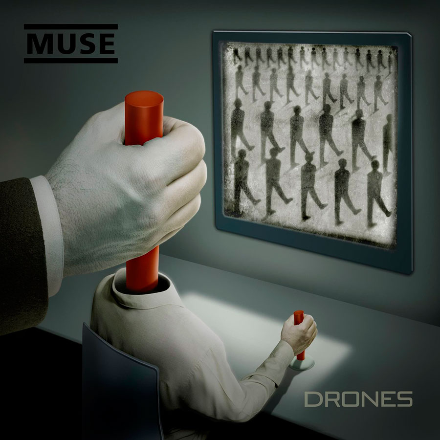 drones-551199e6d7618