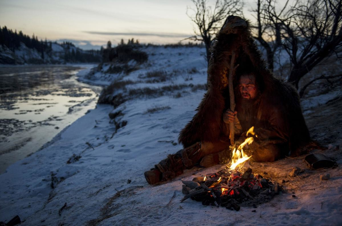 In-The-Revenant-A-Return-From-Deaths-Door-—-Onscreen-And-Off-460732874-1450826118