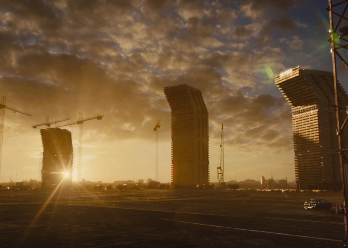 high-rise-film-ben-wheatley-mark-tildesley-interview_dezeen_1568_8