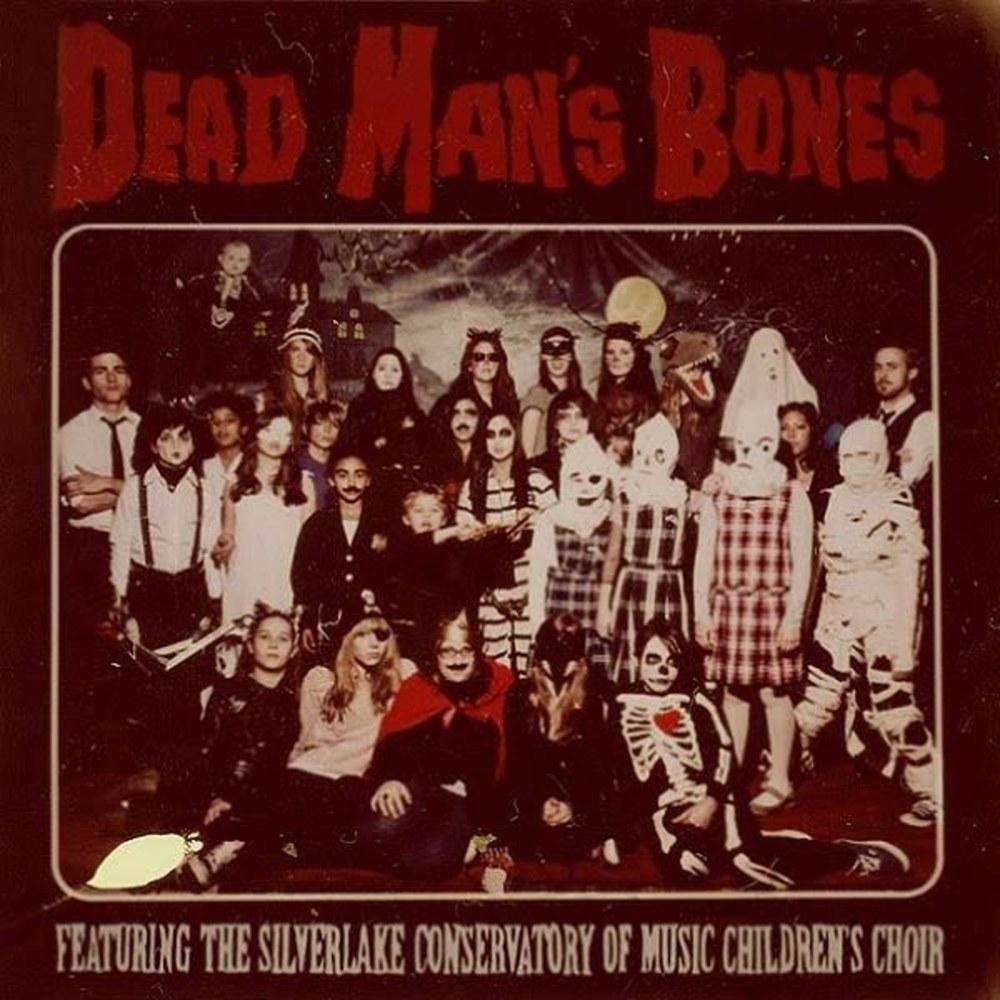 386_1_deadmansbones