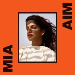 mia_-_aim_-album_cover