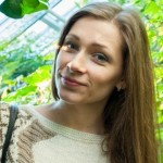 Картинка профиля Юлия Богданчик