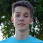 Картинка профиля Егор Усольцев